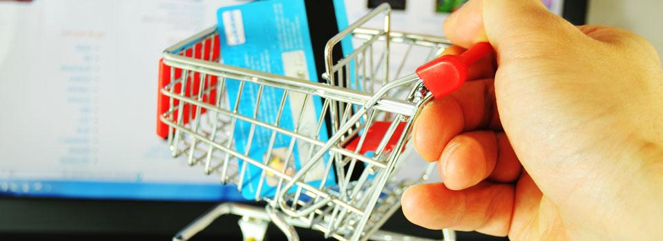 izrada-internet-prodavnica